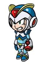 File:X (Full Armor).png