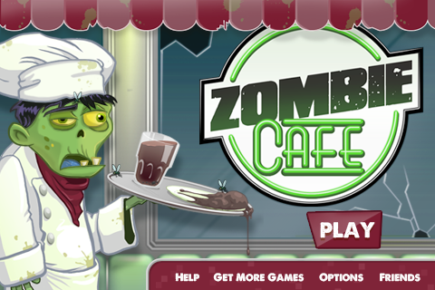 File:Zombie Cafe.png