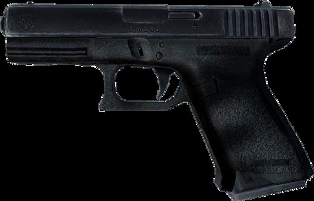 File:Zewikia weapon pistol glock css.png
