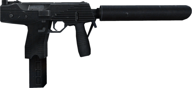 File:Zewikia weapon smg tmp css.png