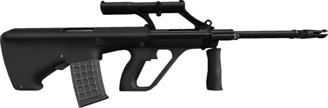 File:Zewikia weapon assaultrifle bullpup css.png