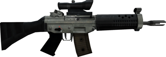File:Zewikia weapon assaultrifle sg552 css.png