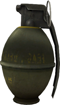 File:Zewikia equipment hegrenade css.png