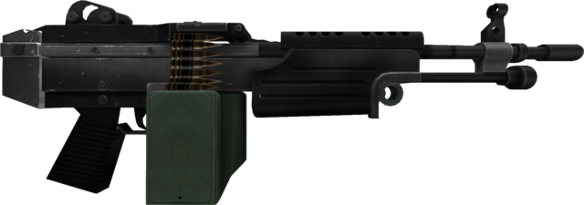 File:Zewikia weapon heavymachinegun m249 css.png
