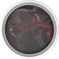 Mainpage button01 zombies