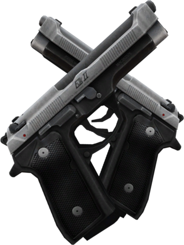 File:Zewikia weapon pistol elite css.png