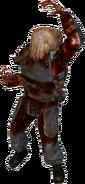 Zewikia default zombie 3 css