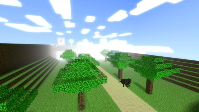 File:Ze minecraft v1 1 css.png