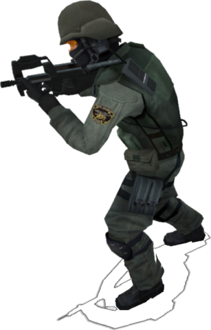 File:Zewikia ct Seal Team 6.png