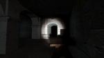 Zewikia guide ze minas tirith bottomdoor(fort)