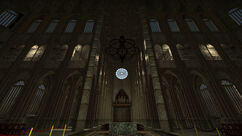 Cathedral01 zewikia