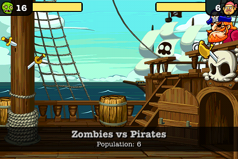 File:Zombies pirates.png