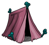 File:Pink Tent.png