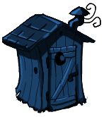 File:Blue Outhouse.png