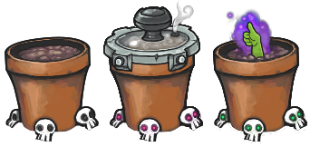 File:Zombie Pot.png