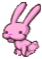 File:Pink Bunny.png