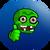 Zombie Domination Achievement
