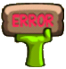 File:Error Sign.png