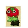 File:Tomato Mutation.png
