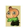 Onion Mutation