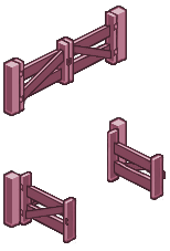 File:Pink Fence Gate 2.png