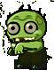File:Regular Green3 (500 res 16 bit).png