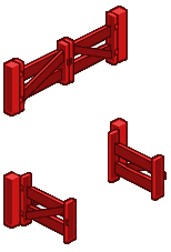 File:Red Fence Gate 2.png