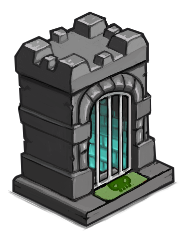 File:Mausoleum 2.png