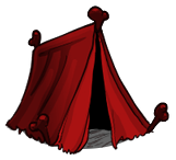 File:Red Tent.png