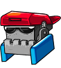File:Robot Boss Icon.png