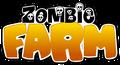 Thumbnail for version as of 02:53, September 21, 2010