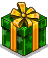 File:Green Gift Box.png