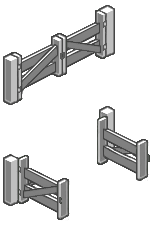 File:Fence Gate 2.png