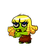 File:Zombielocks LightGreen.png