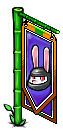File:Ninja banner.png