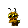 File:Zombee Orange.png