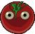 File:Tomato mutation level icon (16 bits 500 res).png