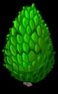 File:Cypress Tree.png