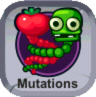 Mutations Button