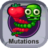 File:Mutations Button.png