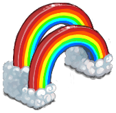 File:Double Rainbow.png