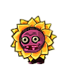 File:Flower Zombie.PNG