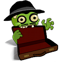 File:Zombie Salesman.png