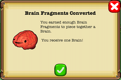 File:Brain collected.png