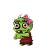 File:Girl Zombie.png