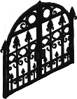 File:Iron Gate.png