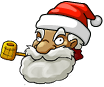 File:Xmas McDonnell Icon.png