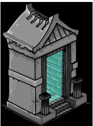 File:Mausoleum 3.png