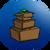 Storage Galore Achievement