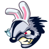 File:EasterBadger.png